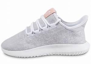 Acheter Adidas Tubular Femme Chaussures Vente France
