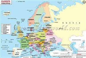 map-of-europe-large.jpg