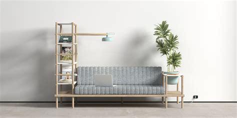 muebles multifuncionales depto blog
