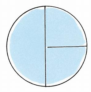 Mittelpunkt Kreis Berechnen : duden kreis rechtschreibung bedeutung definition ~ Themetempest.com Abrechnung
