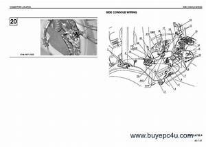 Deutz Agrotron 80  85  90  100  105 Mk3 Workshop Manual Pdf