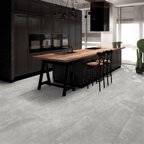 is travertine for kitchen floors 24 best rustic images on for the home 9022