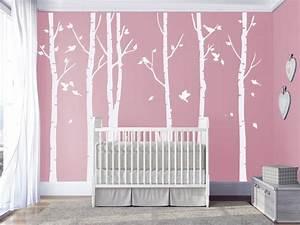 Wandtattoo Baby Mädchen : bildergebnis f r wandtattoo kinderzimmer wandkleber in 2019 pinterest wandtattoos ~ Buech-reservation.com Haus und Dekorationen