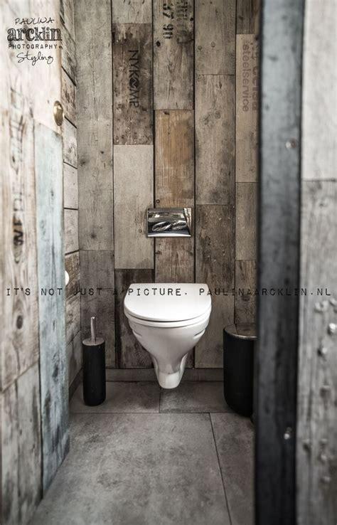 resto bureau les 124 meilleures images à propos de toilette wc stylés