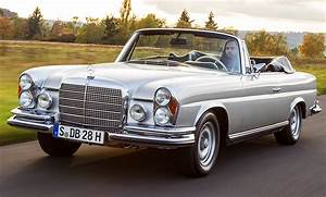 Leasingrückläufer Kaufen Mercedes : mercedes 280 se 3 5 cabriolet classic cars ~ Jslefanu.com Haus und Dekorationen