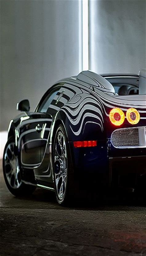 Bugatti Veyron Tires by Bugatti Veyron 106 St Tire S Link To Our Tire Catalog Don