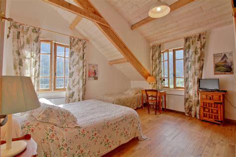 Chambre Hote Cauterets - chambre d 39 hôtes à cauterets région argelès cauterets