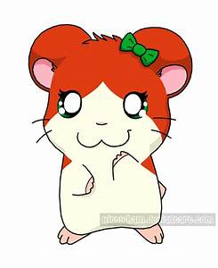 17 Best images about Hamtaro on Pinterest   Hamsters, Sean ...