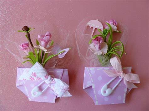 Baby Shower Pins For Corsages Baby Shower Corsage To Be Great To Be