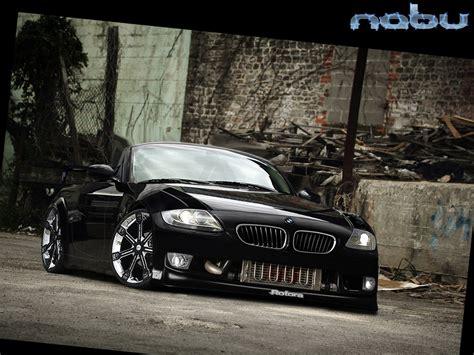 bmw black car wallpaper hd cars wallpapers12 bmw black cars hd wallpapers