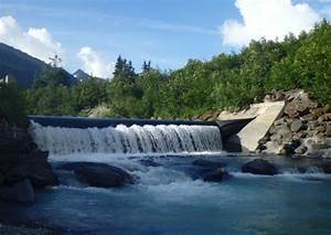 Job Opportunities Hydro Review Hydropower Opportunities For The State Of
