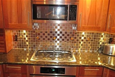 15 Beautiful Kitchen Backsplash Ideas   Ultimate Home Ideas