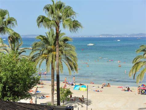 Haus Mieten Mallorca Arenal by Ferienwohnungen Ferienh 228 User In Arenal Mieten Urlaub