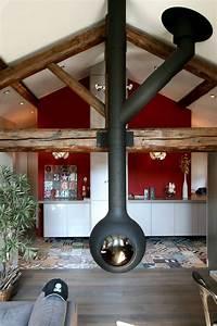 Amenagement Des Combles : am nagement combles d une maison en appartement lyon ~ Melissatoandfro.com Idées de Décoration