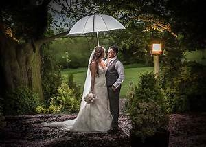 best wedding photographers in the world find a wedding With wedding photography select