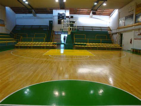filecancha de basquet costa sudjpg wikimedia commons