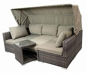 lounge sets von gartenmoebel einkauf und andere With französischer balkon mit garten lounge set grau