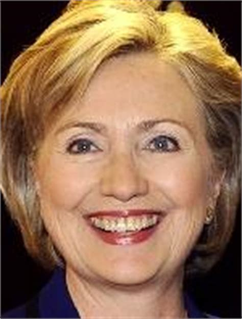 Bill Clinton Biografia Resumen by Clinton Estados Unidos Am 233 Rica Norte Biograf 237 As L 237 Deres Pol 237 Ticos