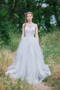 exclusive powder blue wedding ensembles for gorgeous bride With powder blue wedding dress