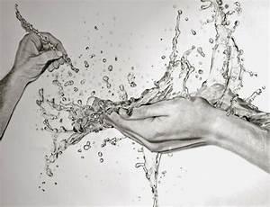 Kunst Zeichnungen Bleistift : zeichnen lernen mit bleistift selbst kunst schaffen t ~ Yasmunasinghe.com Haus und Dekorationen