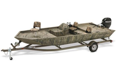 Grizzly 2072 Boat Only by Research 2010 Tracker Boats Grizzly 2072 Sc On Iboats