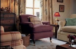 country style living room decorating pictures photos pictures
