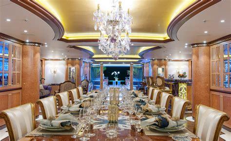 yacht de luxe l 220 rssen solandge 85 m