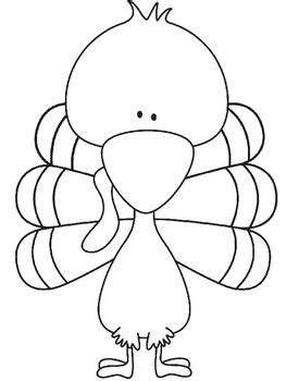 turkey in disguise template printable disguise a turkey project freebie by the fabulous of an elementary