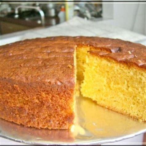 cake boss wedding ideas  pinterest cake boss