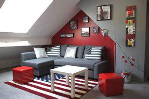 deco chambre etats unis decoration de chambre etats unis visuel 8