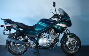 Motorrad Yamaha Xj 900 Diversion : fuchs motorrad bikes yamaha xj 900 s diversion ~ Kayakingforconservation.com Haus und Dekorationen