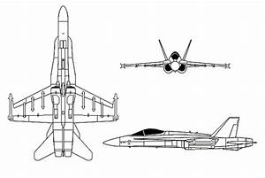 Aerodynamics - Why Aren U0026 39 T Thin  Delta-shaped Wings Used For Fighter Aircraft