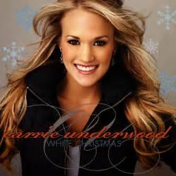 Carrie Underwood Christmas Album