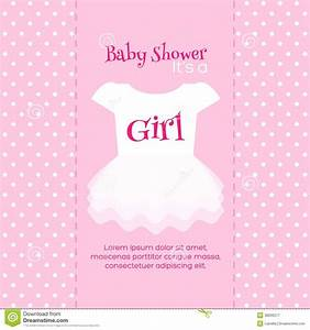 Baby Shower Invitations Cards Designs : Free Baby Shower