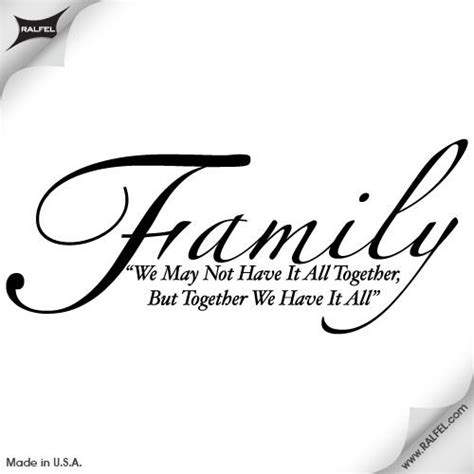 family quote tattoos ideas  pinterest tattoos  family family tattoo designs