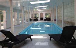 une location de vacances avec piscine en normandie With location maison avec piscine normandie