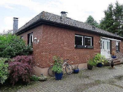 Häuser Kaufen In Hennef