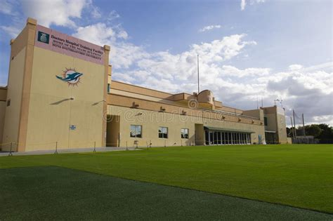 Miami Dolphins Training Facility  Editorial Only. Garage Door Repair Rancho Cucamonga. Term Life Insurance Price Comparison. Best Way To Remove Hair Dye From Skin. Natural Gas And Its Uses App To Deposit Checks. Personal Trainer Certification Online Programs. General Liability Insurance Cost For Small Business. Biotech Companies In India 2123 Rosetta Stone. What Is Conference Call Xfinity Default Login