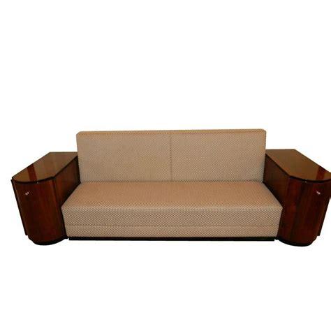art deco ls for sale 2018 latest 1930s sofas sofa ideas