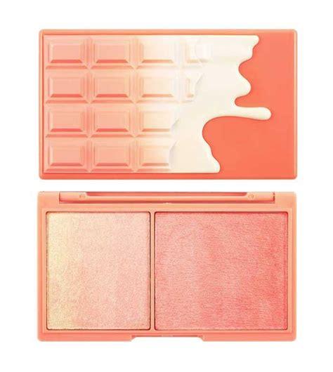 Blush Illuminante Acquistare I Makeup Illuminante E Blush