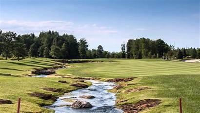 Turning Stone Golf Course Resort Coast East