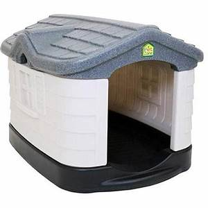 pet zone step 2 cozy cottage dog house shop pet lovers With pet zone cozy cottage dog house