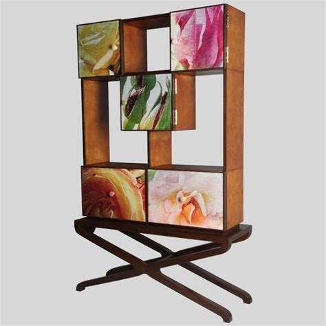 Shopping For Home Furnishings Home Decor by 101 Best Images About Shopping India On