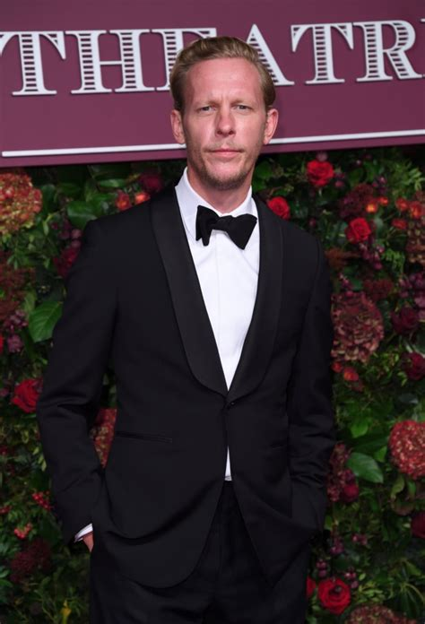 Laurence Fox's attack on Sainsbury's for celebrating Black ...