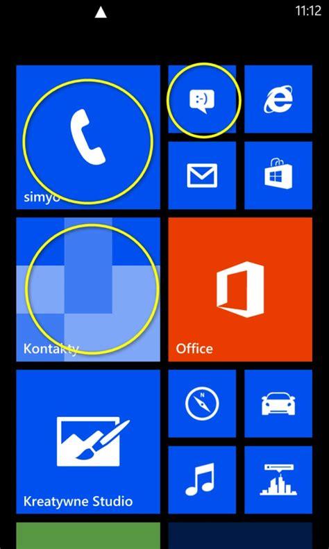 jak przeniesc wiadomosci sms z windows phone do androida