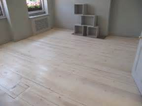 flooringfirst gallery some of our sanding fitting floor works