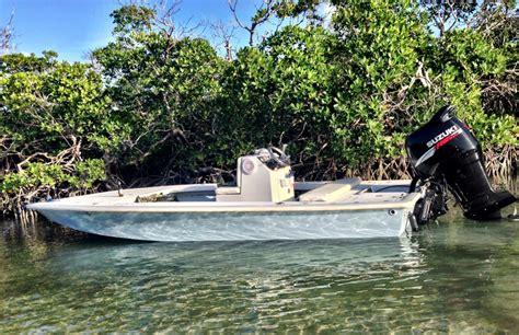 Speed Boat Rental On Lake Minnetonka by Sailing Boat Plans Free