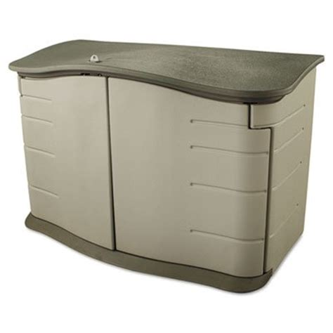 Rubbermaid Horizontal Storage Shed by Rubbermaid Outdoor Storage Webnuggetz