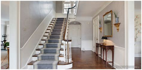 Home Hallway Design Ideas by Hallway Ideas