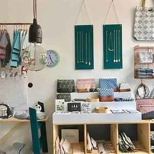 Kleider Aufhängen Stange : kleider von der stange das muss nicht sein auf zu den kleinen l den in der nacht heute in ~ Michelbontemps.com Haus und Dekorationen